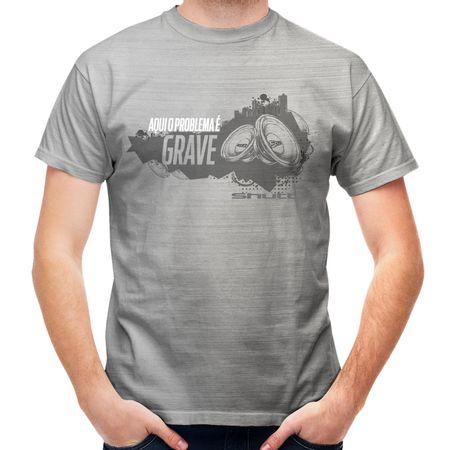 Camiseta-Aqui-o-Problema-e-Grave-MESCLA-connectparts--1-