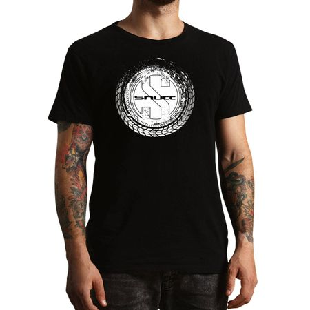 Camiseta-Marca-de-Pneu-Rastro-Shutt-PRETA-connectparts--1-