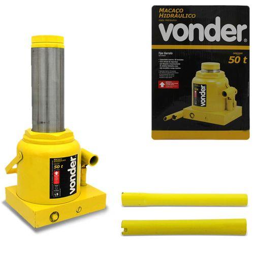 Macaco-Garrafa-50-Toneladas-Com-Cabo-Vonder-connectparts--1-