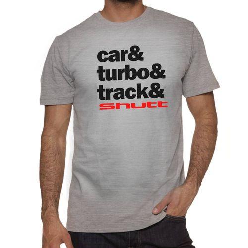 Camiseta-Car-Turbo-Track-Shutt-Carro-Turbo-Pista-MESCLA-connectparts--1-