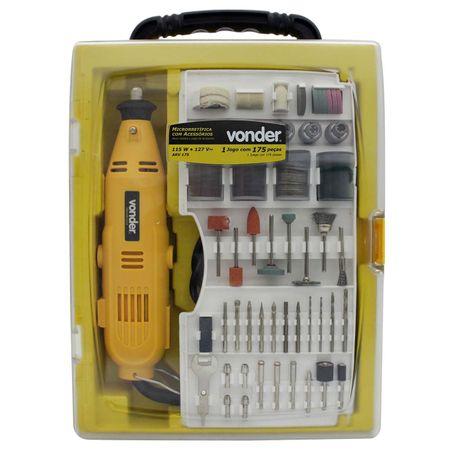 Microrretifica-Acessorios-Arv175-127V-Vonder-connectparts--3-
