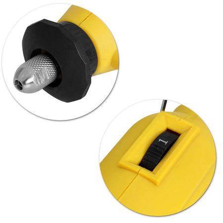 Microrretifica-Acessorios-Arv175-127V-Vonder-connectparts--4-