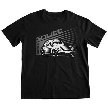 Camiseta-Shutt-Retro-Fusca-Casual-Preta-Estampa-Branca-e-Cinza-connect-parts--1-