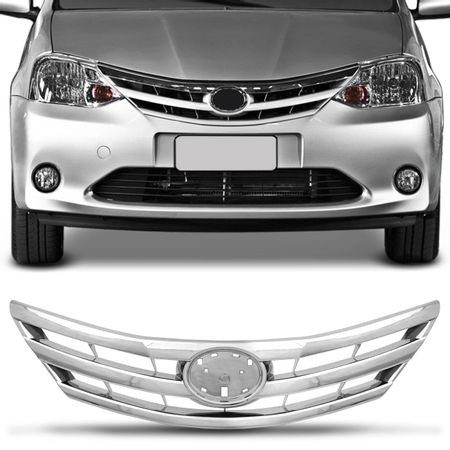 Grade-Dianteira-Toyota-Etios-12-13-14-15-16-Cromada-connectparts--1-