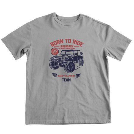 Camiseta-Born-To-Ride-Shutt-Team-MESCLA-connectparts--1-