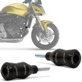 Slider-Dianteiro-Moto-Hornet-Preto-08-A-15-connectparts--1-