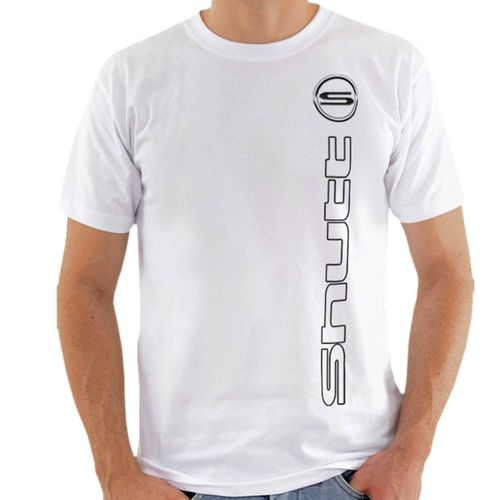 Camiseta-Shutt-Emblema-Casual-Branca-Estampa-Connect-Parts--1-