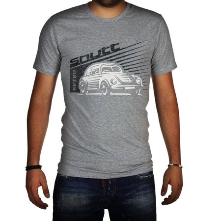 Camiseta-Shutt-Retro-Fusca-Casual-Cinza-connect-parts--1-