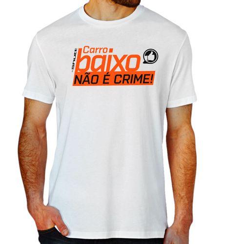 Camiseta-Carro-Baixo-Nao-e-Crime-Shutt-BRANCA-connectparts--1-