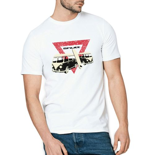 Camiseta-Kombi-Surf-BRANCA-connectparts--1-