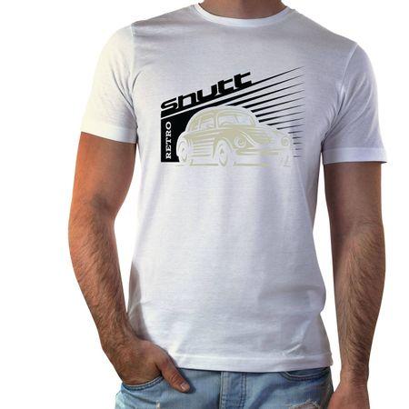 Camiseta-Shutt-Retro-Fusca-Casual-Branca-connect-parts--1-