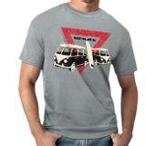 Camiseta-Kombi-Surf-MESCLA-connectparts--1-