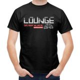 Camiseta-Shutt-Lounge-Pixels-PRETA-connectparts--1-