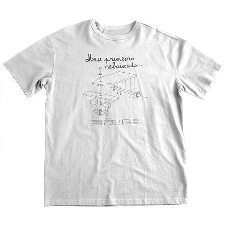 Camiseta-Meu-Primeiro-Rebaixado-BRANCA-connectparts--1-