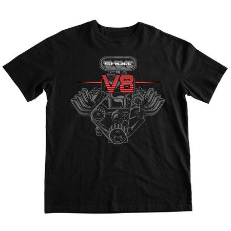 Camiseta-Motor-V8-Shutt-PRETA-connectparts--1-