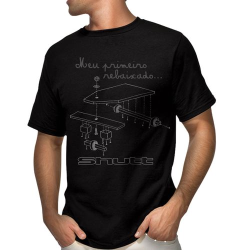 Camiseta-Meu-Primeiro-Rebaixado-PRETA-connectparts--1-