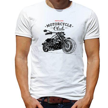 Camiseta-Motorcycle-Club-Moto-Shutt-BRANCA-connectparts--1-