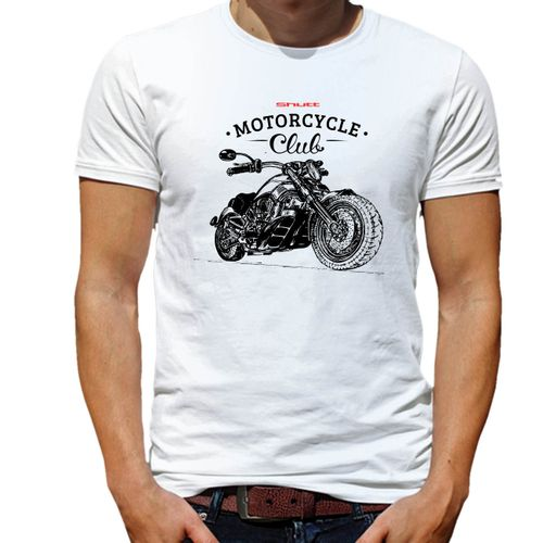 Camiseta-Motorcycle-Club-Moto-Shutt-BRANCA-connectparts--1-