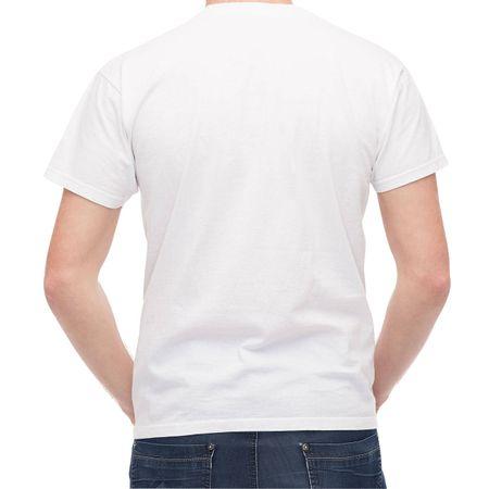 Camiseta-Pistao-Pistons-Fire-Shutt-BRANCA-connectparts--1-