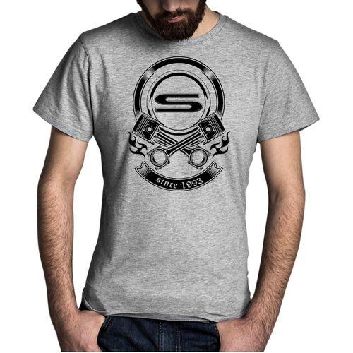 Camiseta-Pistao-Pistons-Fire-Shutt-MESCLA-connectparts--1-