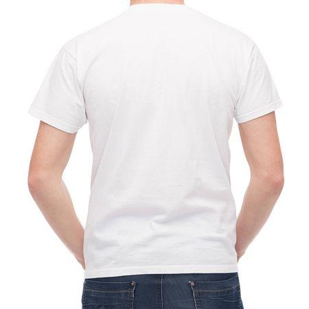 Camiseta-370Z-Sport-Car-Shutt-BRANCA-connectparts--1-