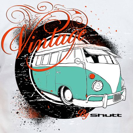 Camiseta-Vintage-Kombi-BRANCA-connectparts--1-