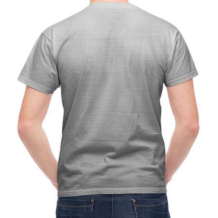 Camiseta-Vintage-Kombi-MESCLA-connectparts--1-