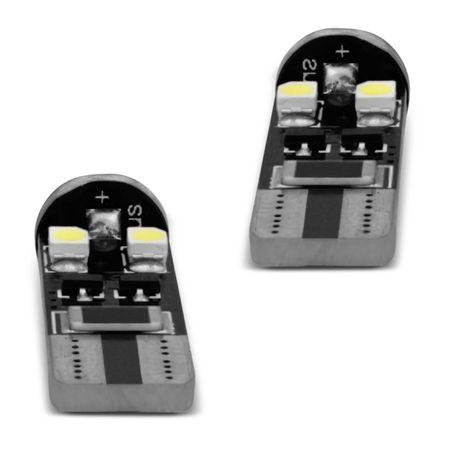 Par-Lampada-LED-T10-6000K-400LM-Canbus-8-LEDs-Branco-Plata-Teto-Perto-Malas-e-Porta-Luvas-connectparts--1-