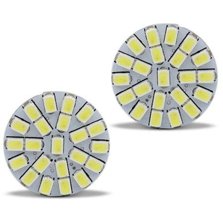 Par-Lampada-22LEDs-1156-1-Polo-Trava-Reta-6000K-Placa-Teto-Porta-Malas-Porta-Luvas-Lanterna-Farol-connectparts--1-