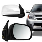 retrovisor-hilux-cromado-eletrico-05-06-2007-2008-2009-2010-connect-parts--1-