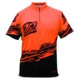 Camisa-Protork-Adulto-Mod-Bike-Line-1-Laranja-connectparts--1-