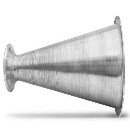 Corneta-Longa-Musicall-Jarrao-Aluminio-Cromada-com-Flange-Boca-Redonda-connectparts--1-