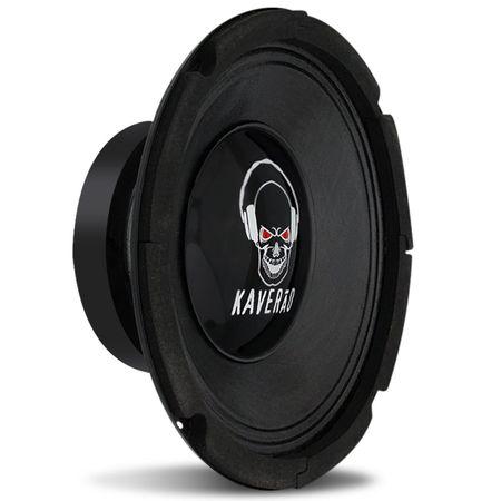 Woofer-Kaverao-8-Polegadas-150W-RMS-8-Ohms-Bobina-Simples-connectparts--1-