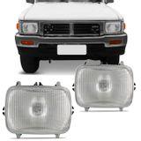 Farol-Hilux-SRS-1992-a-2000-L200-1992-a-1998-L300-1995-a-1998-D21-1992-a-1997-Foco-Simples-Connect-Parts--1-