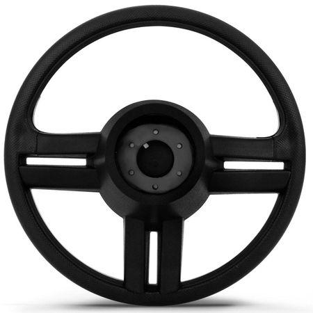 volante-esportivo-vw-modelo-rallye-universal-prata-connectparts--1-