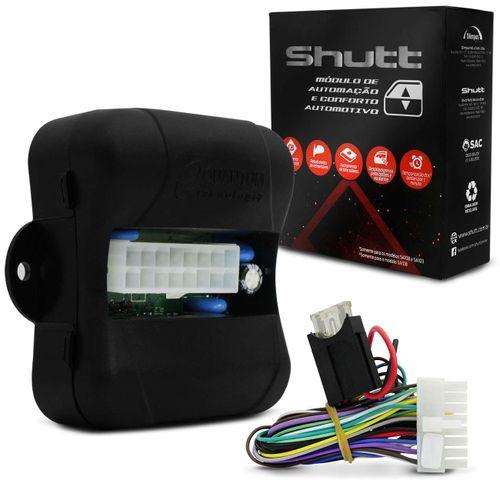 Modulo-Vidro-Eletrico-SHUTT-SA107-com-Chicote-Atende-Botoes-Resistivos-FIAT-Volkswagem-e-Botoes-Conv-connectparts--1-