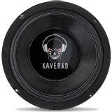 Woofer-Kaverao-8-Polegadas-50W-RMS-4-Ohms-Bobina-Simples-connectparts--1-