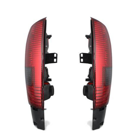 Lanterna-Traseira-Gol-G3-99-00-01-02-03-04-05-Bicolor-Fume-Connect-Parts--3-