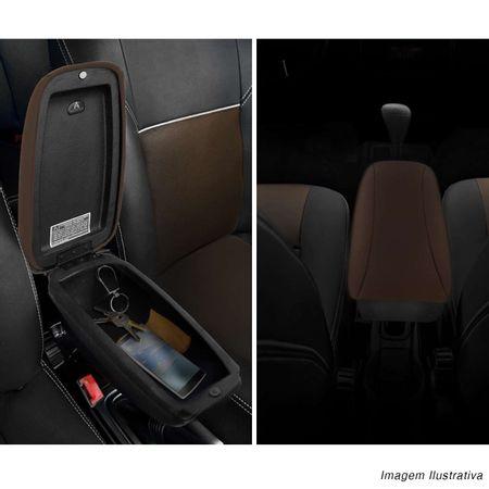 Apoio-De-Braco-Nissan-Kicks-16-Machiatto-Costura-Branca-connectparts--1-