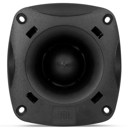 Super-Tweeter-JBL-Selenium-ST450-Trio-300W-RMS-8-Ohms-Diafragma-Fenolico-Connect-Parts--1-