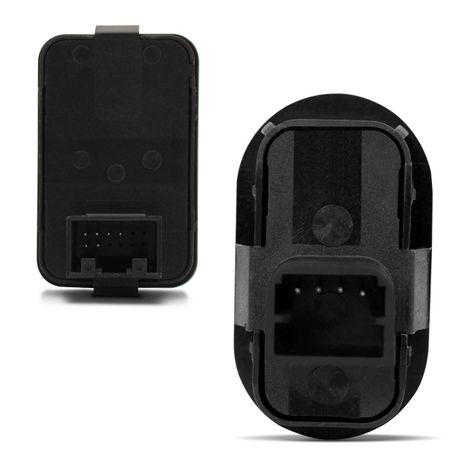 kit-Botao-Interruptor-duplo-e-simples-para-Vidro-Eletrico-Celta-Montana-Astra-Connect-parts--1-