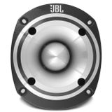 Super-Tweeter-JBL-Selenium-ST450-Trio-300W-8-Ohms-connect-parts--2-