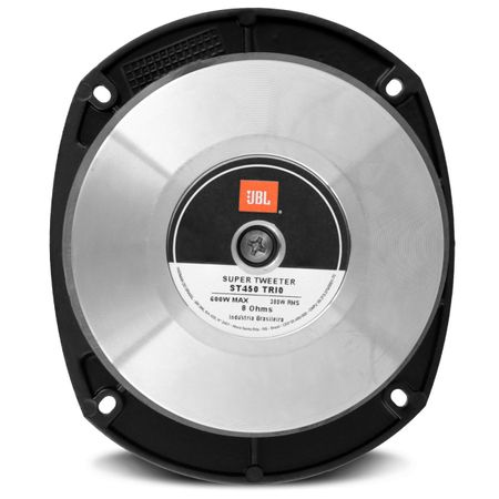 Super-Tweeter-JBL-Selenium-ST450-Trio-300W-8-Ohms-connect-parts--1-