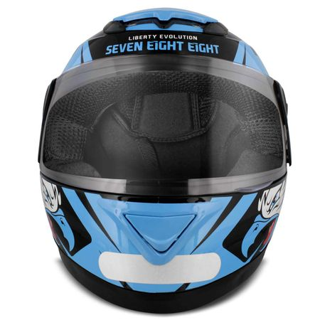 Capacete-Evolution-G6-788-Eagle-Neon-Fundo-Preto-E-Azul-connectparts--1-