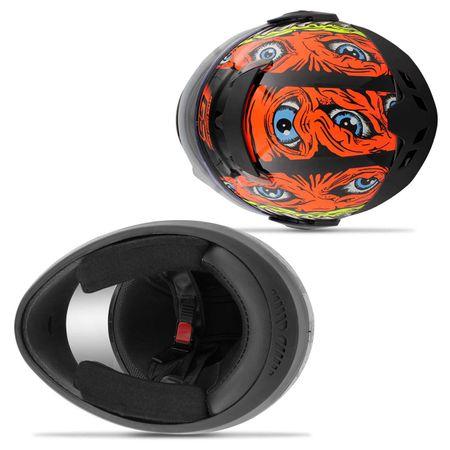Capacete-Evolution-G6-788-Jaws-Neon-Preto-E-Laranja-Tamanho-connectparts--1-