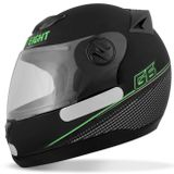 Capacete-Evolution-G6-788-Limited-Edition-Fundo-Preto-E-Verde-connectparts--1-