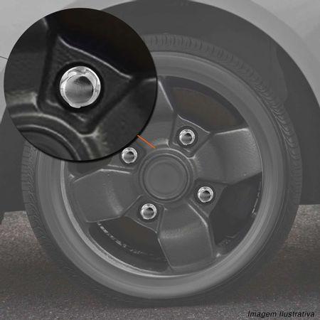 Trava-Antifurto-Para-Rodas-M12X15-Vw-Chevrolet-Renaut-Bmw-Mercedes-Benz-Cromada-connectparts--4-