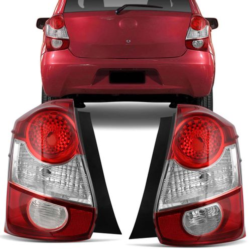Lanterna-Traseira-Etios-Hatch-Cross-2013-A-2016-Etios-Hatch-Platinum-16-connectparts--1-