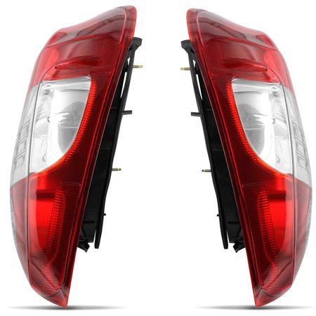 Lanterna-Traseira-Etios-Hatch-Cross-2013-A-2016-Etios-Hatch-Platinum-16-connectparts--2-