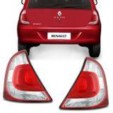 Lanterna-Traseira-Renault-Clio-Mio-2015-A-2017-35-Portas-Base-Negra-connectparts--1-